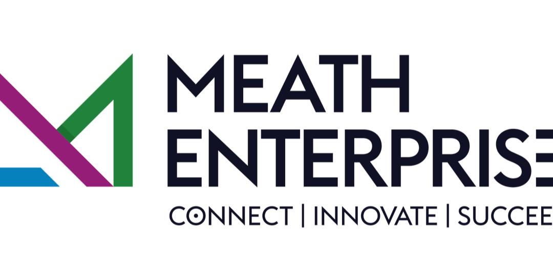 Meath Enterprise 2018 Highlights