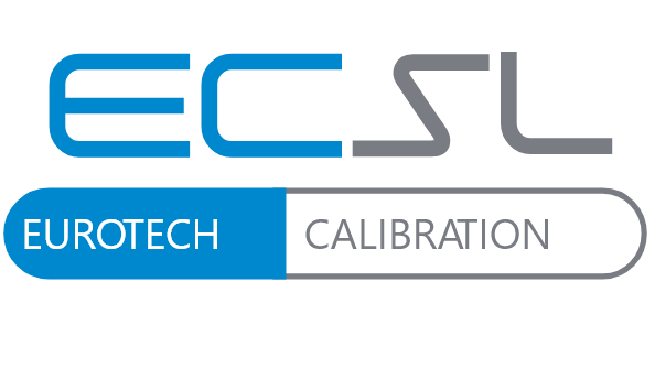 Eurotech Calibration Job Position